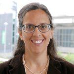 Annabelle Cumyn - GRIIS - Groupe de recherche interdisciplinaire en informatique de la santé