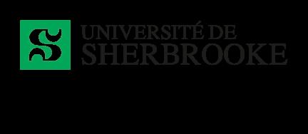 Université de Sherbrooke - Faculté de médecine et des sciences de la santé - GRIIS